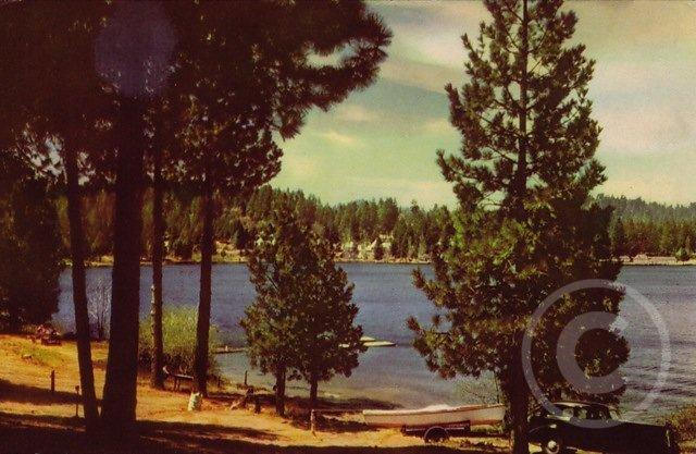 LakeArrowHead30s.jpg