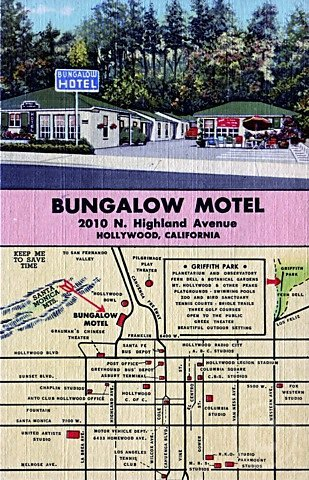 HollywoodBungalowMotelmap.jpg