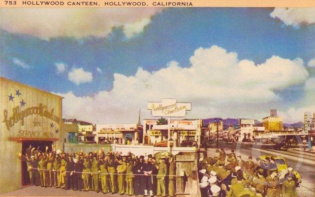 HollywoodCanteen.jpg
