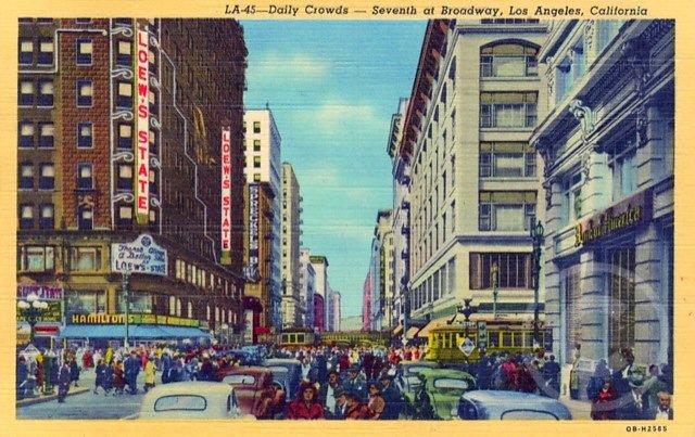 Broadway7thLA40s.jpg