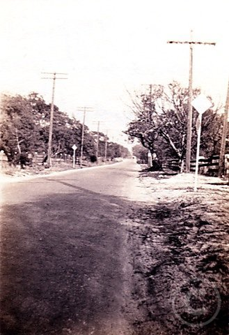 FoothillBlvdnearSierraMadre1918.jpg