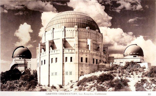 GriffithObservatory1938-1.jpg