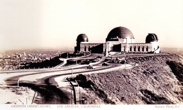 GriffithObservatory1938-2.jpg