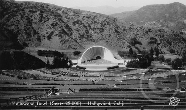 HollywdBowl4.jpg