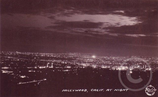 HollywoodatNight.jpg