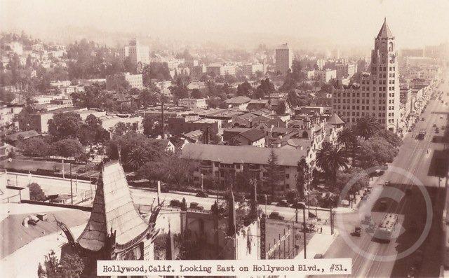 HollywoodBlvdEast4.jpg