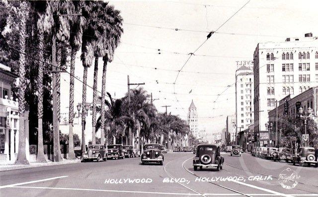 HollywoodBlvdEastMarshfield.jpg