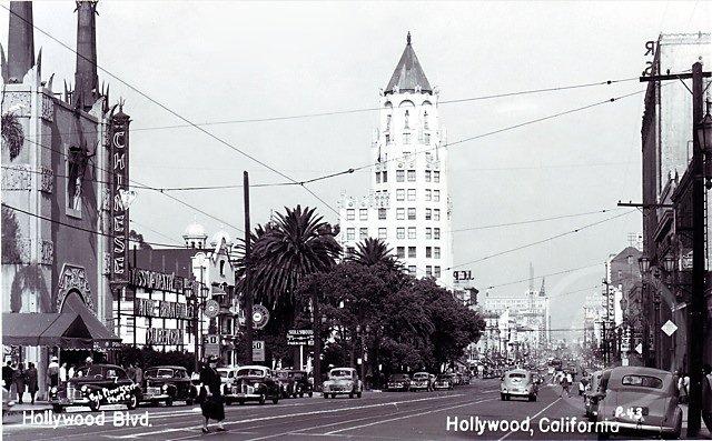 HollywoodBlvdlookingEast10.jpg