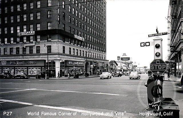 HollywoodVine6.jpg