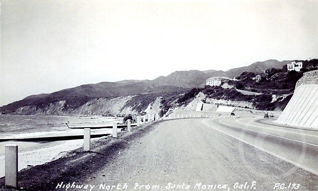 HighwayNorthfromSantaMonica.jpg