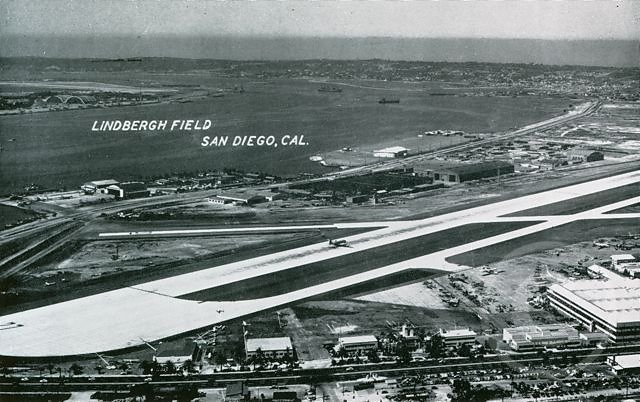 LindberghFieldSD.jpg