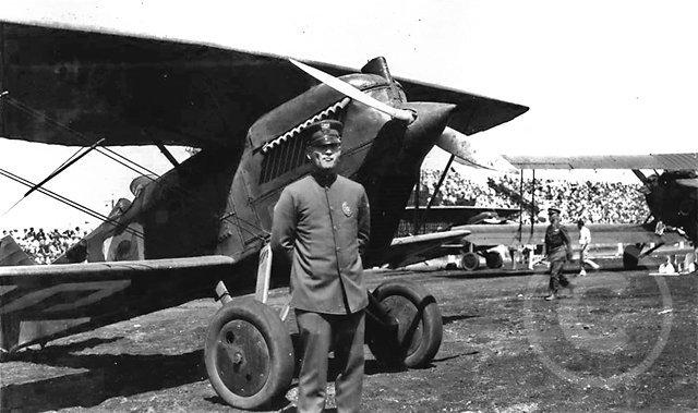 NatAirRacesMinesField9-8-16-1928-2.jpg