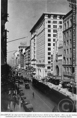 Broadway1.jpg