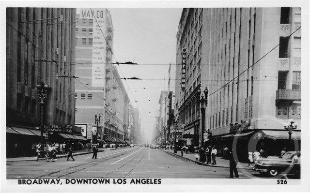 Broadway40s.jpg
