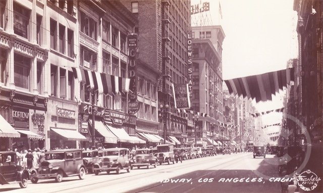 BroadwayNorth.jpg