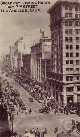 BroadwayNorth2.jpg