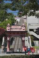 Angels Flight 2006