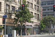 The Barclay Hotel 2006