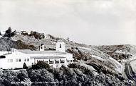 Bel Air Bay Club 1930s